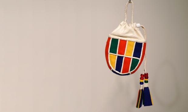 There Is No på Nordnorsk Kunstmuseum