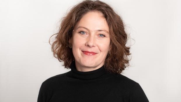 Ingrid Skovgaard