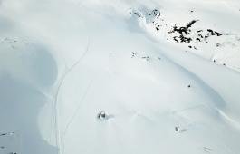 From the polar Troms