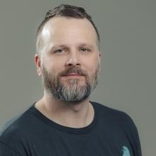 Kjetil Rydland