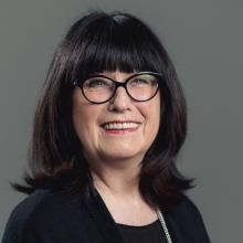 Margit Lein